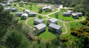 village-de-gîtes-stereden-hébergement-groupes-bretagne