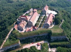 Vue-aérienne-Fort-Saint-André