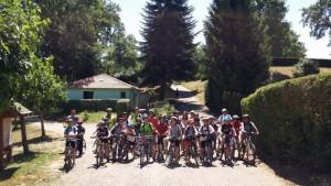 accueil cyclistes