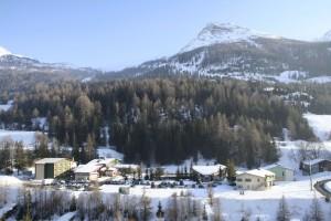 ensemble-CIS-sous-la-neige