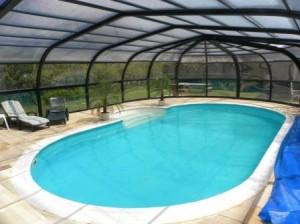 piscine-mai-2013