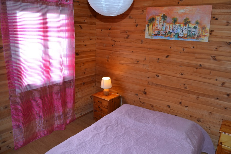chambre rose.jpg