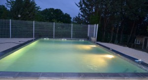 piscine.jpg