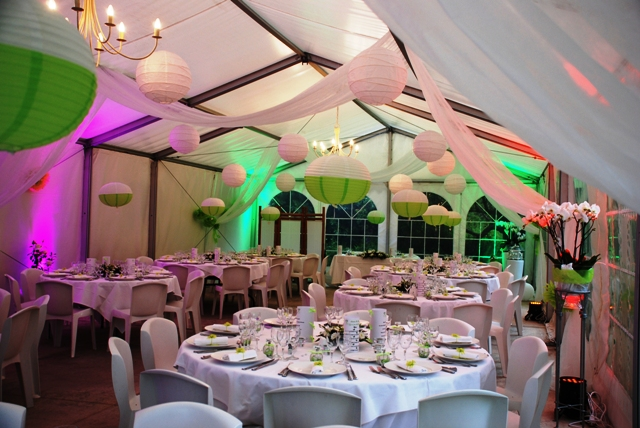 salle reception mariage 6.1.jpg