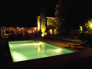piscine de nuit.jpg