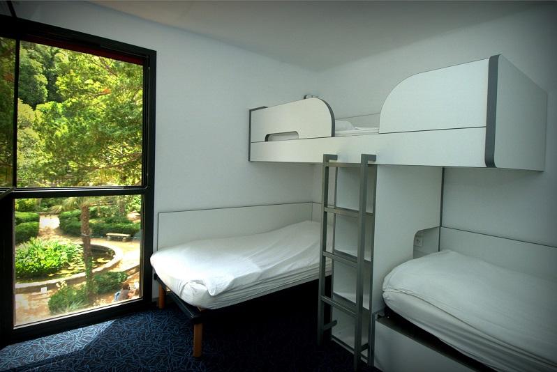 chambre de la résidence(2).jpg