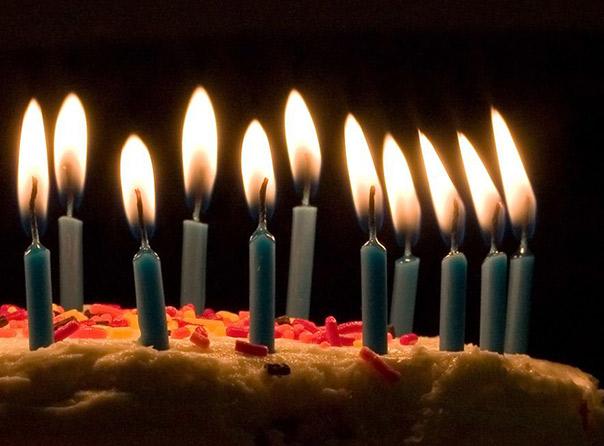 salle et gites pour feter un anniversaire