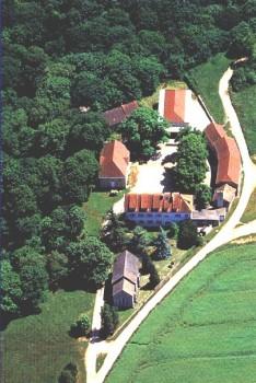 vue aérienne Dijon  Bergerie.jpg