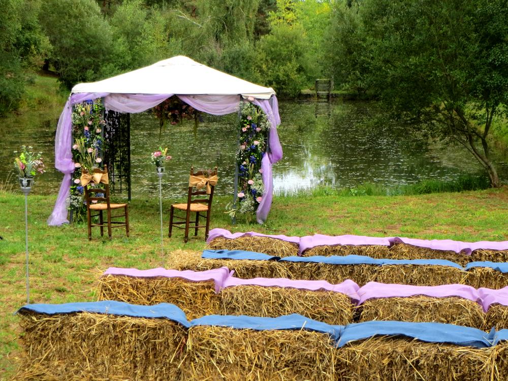 Camping insolite - mariage champêtre - Dordogne-Périgord.jpg