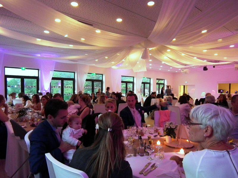 S_Wedding_cottages_Dordogne_Lot_Gavaudun_146.jpg