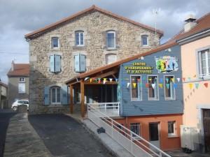 centre-LaMargeride-Saugues-Auvergne