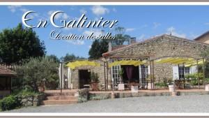 galinier location