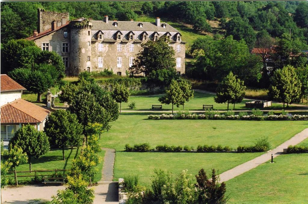 Chateau102.jpg