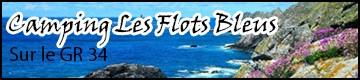 bandeau-flots-bleus-360-x-80
