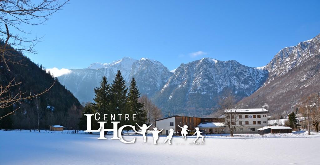 Centre LHC hiver batîsse.png