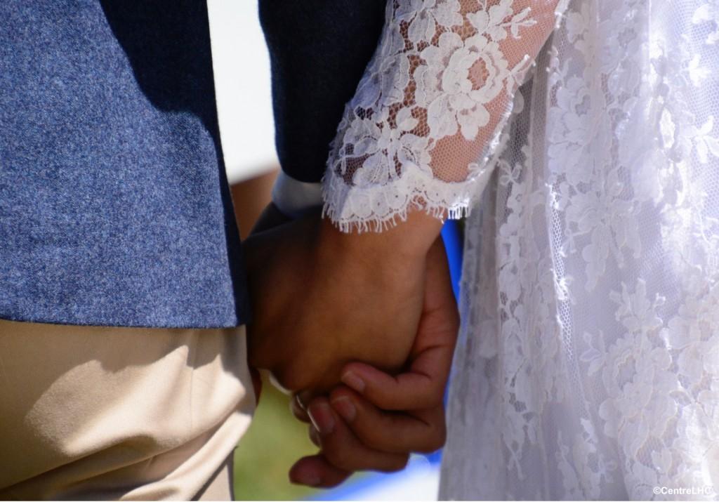 Centre LHC marriage.png