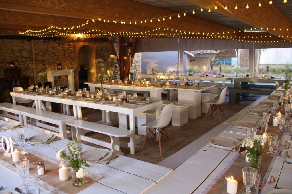 mariage-chic-tables-dordogne-original.jpg