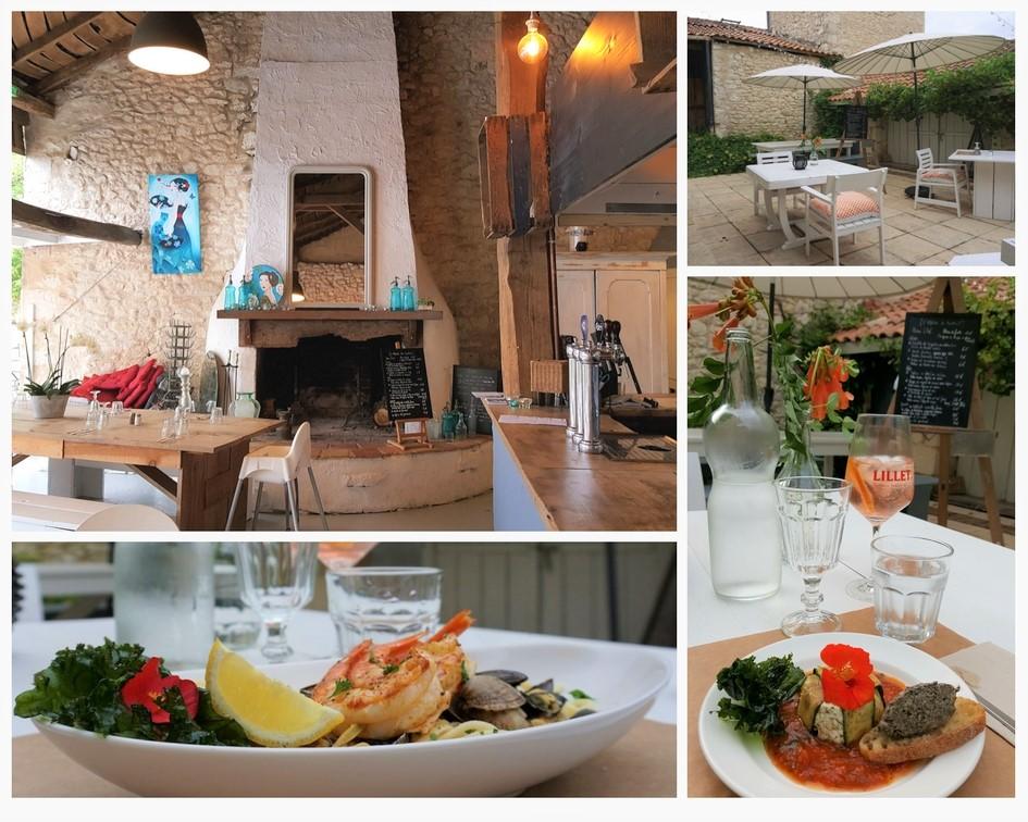 parenthese-ormes-restaurant-gastronomie.jpg