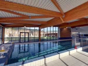 CF Ardes-sur-Couzes piscine2.jpg