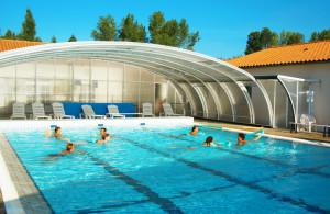 CF Damvix piscine1.jpg
