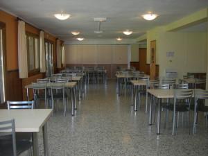 Grande salle.JPG