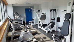 P100_Ardes-sur-Couzes fitness3.jpg