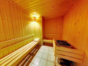 P100_Ardes-sur-Couzes sauna3.jpg