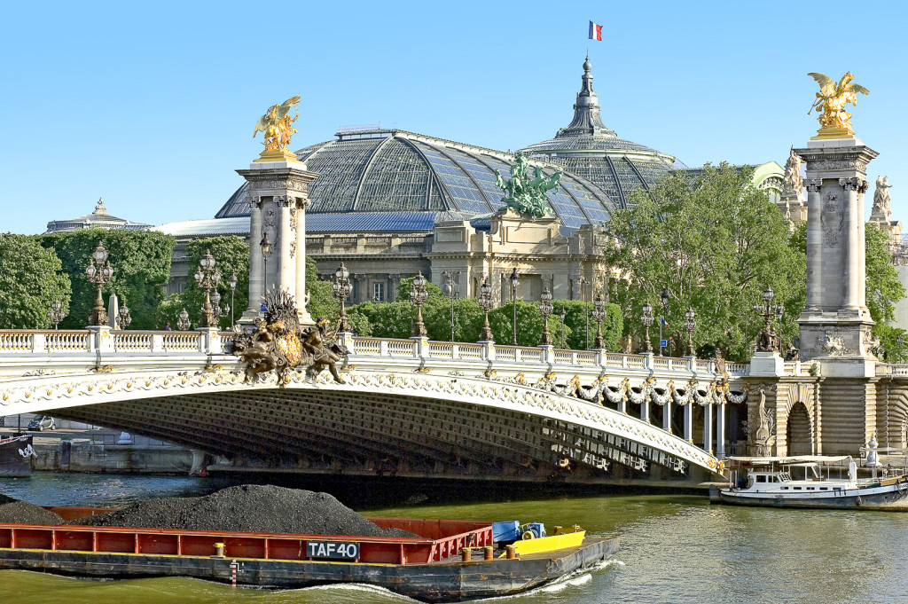 PARIS-PARIS-Grand Palais 1-OTP_72pp_72pp.jpg