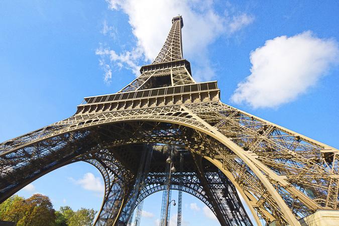 PARIS-PARIS-Tour Eiffel-Fotolia_46754617_72pp_72pp.jpg