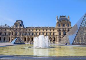 PARIS-PARIS-musée du Louvre-shutterstock_175554242_72pp_72pp.jpg