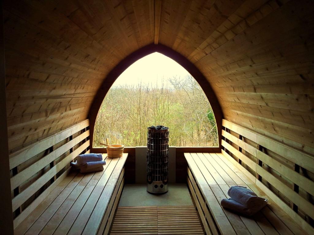 sauna - les ventoulines.jpg