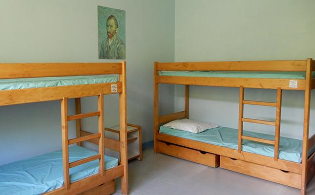 Chambre1-ht400.jpg