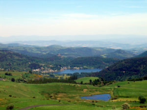 Lac chambon (2).JPG