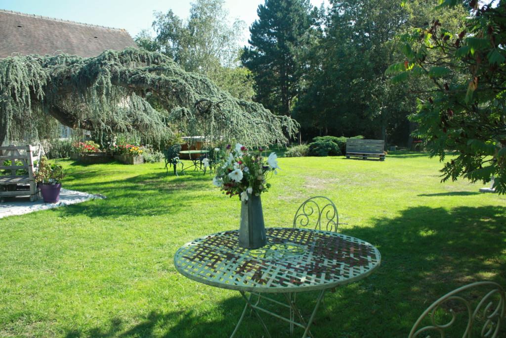 Prairie Bonheur jardin 4.JPG