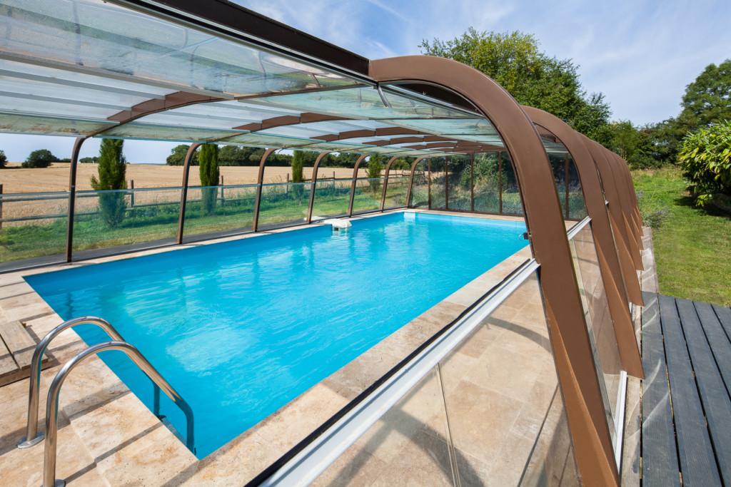 basse normancie piscine gite.jpg