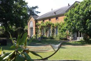10.chateau-chambiers-orangerie.1.JPG