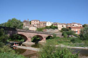 Village montlaur.jpg