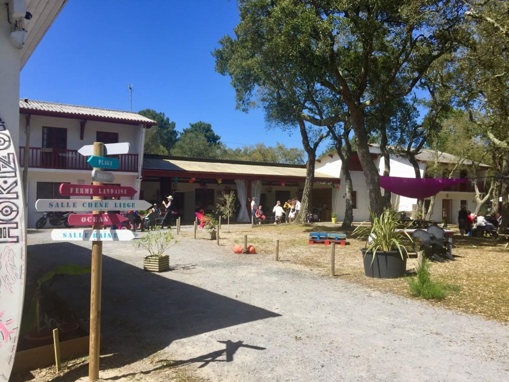 Nouvel Horizon Guest Center Landes (12).jpg