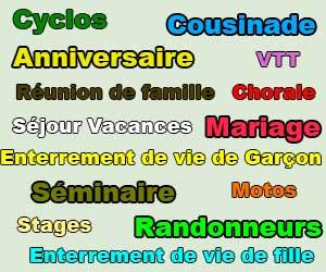organisation-cousinade-anniversaire