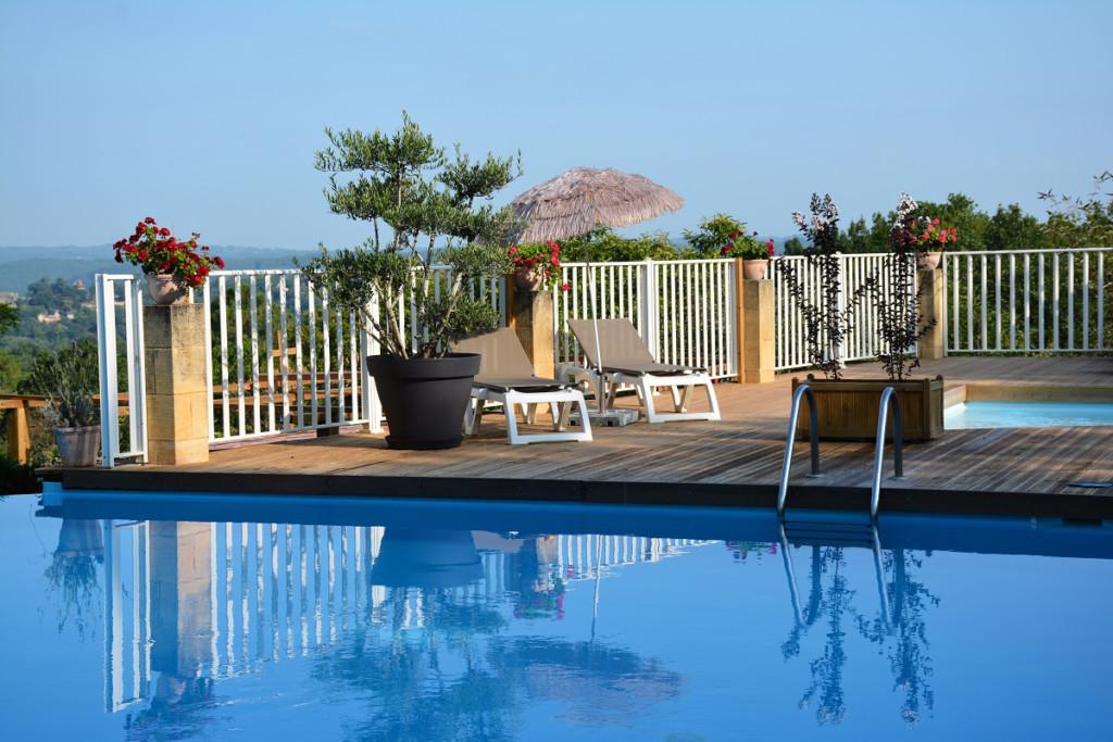 piscine et terrasse.jpg