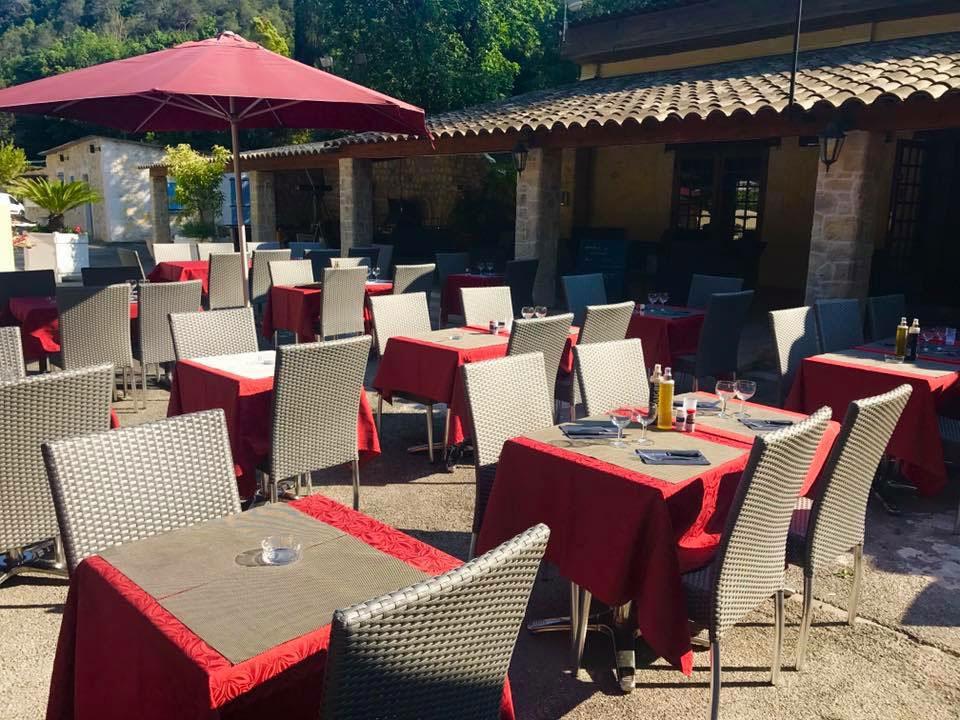terrasse-restaurant.jpg