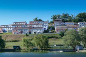 840-560-vue-depuis-le-lac-1193-vacances-enfamille-ariege-oustal-del-carlat-vue-depuis-le-lac.jpg