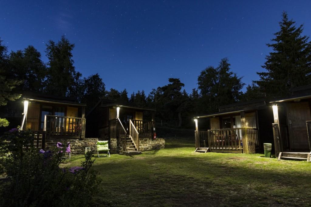 vue nuit petits chalets.jpg