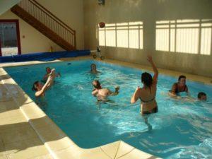 People in pool.jpg