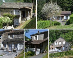 5 gites hameau de thouy tarn sidobre.jpg