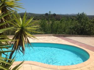 photo piscine 2.JPG