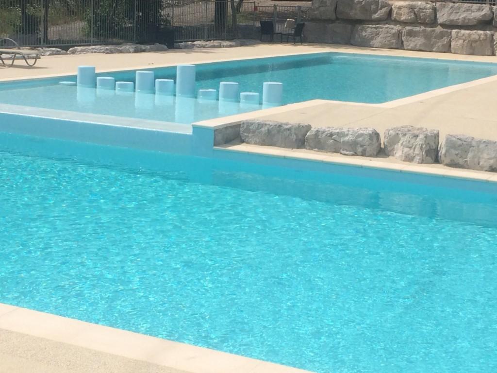 piscine (44).JPG