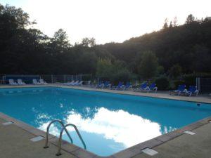 ABDC piscine.jpg