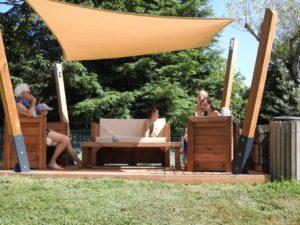 Terrasse piscine.jpg