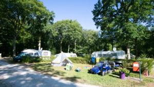 bois-guillaume-2018-4-camping.jpg